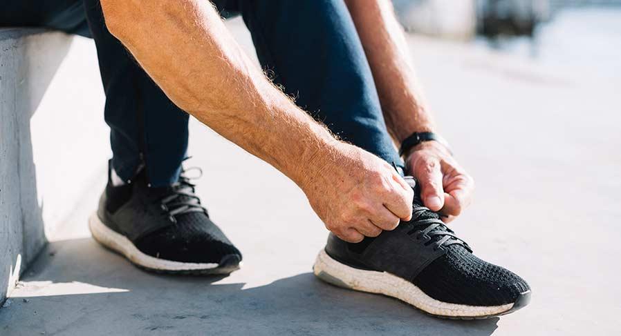 detaljerade bilder skridsko skor storlek 7 världens dyraste